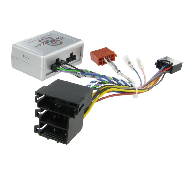 CONNECTS2 CTS-HY-006.2