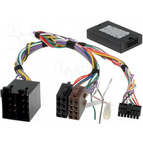 CONNECTS2 CTS-MC-002.2