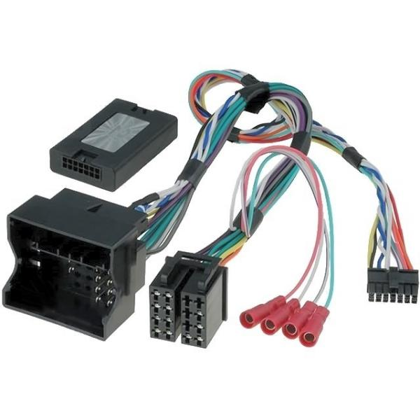CONNECTS2 CTS-MC-004.2