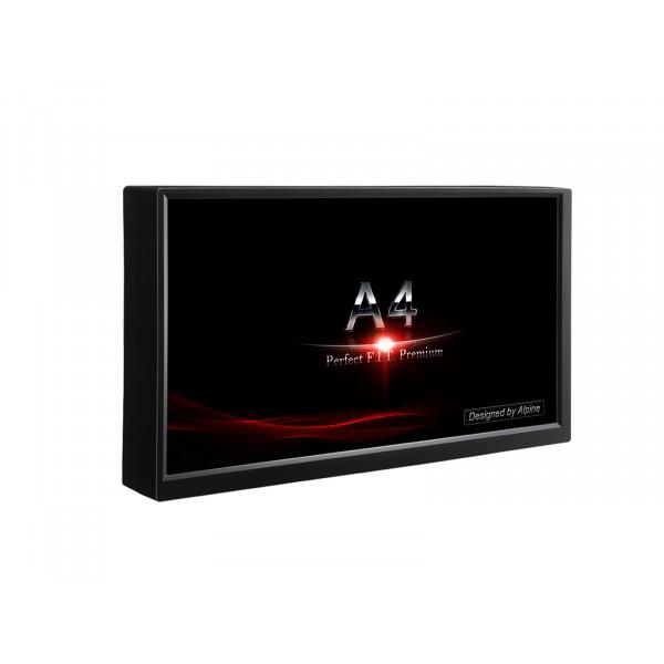 ALPINE X703D-A4