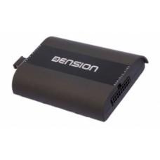 USB és bluetooth modulok