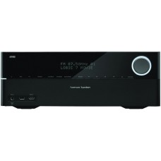 HARMAN/KARDON AVR 370