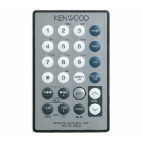 KENWOOD KCA-R6A