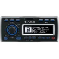 Hajós rádiók