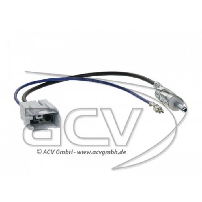 ACV 1530-03