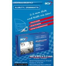 ACV 30.1236-10