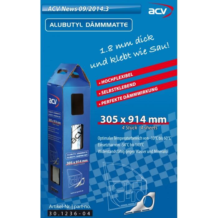 ACV 30.1236-04