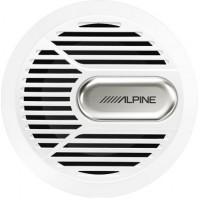 ALPINE SWR-M100W