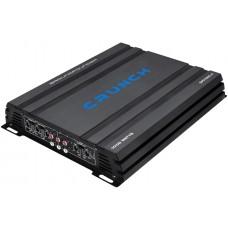 CRUNCH GPX-1000.4