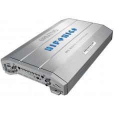 HIFONICS BXI-3000D