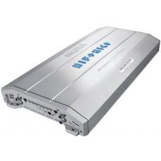 HIFONICS BXI-8000D
