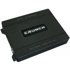 CRUNCH GTX 1000