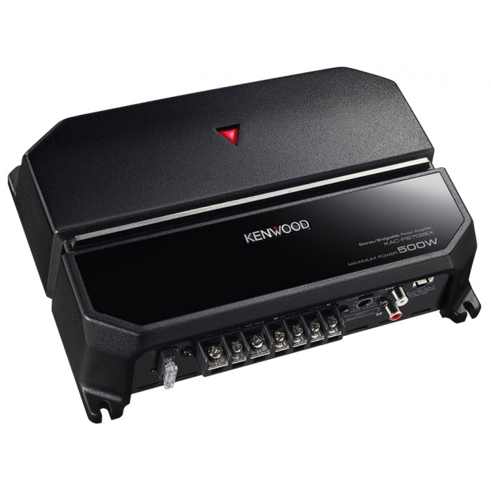 KENWOOD KAC-PS702