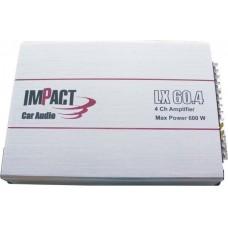 IMPACT LX 60.4