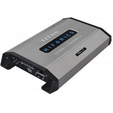 HIFONICS TSI1000-I
