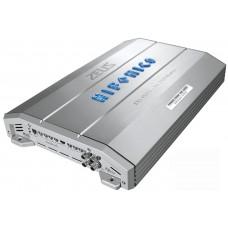 HIFONICS ZXI-1501