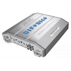 HIFONICS ZXI-4002