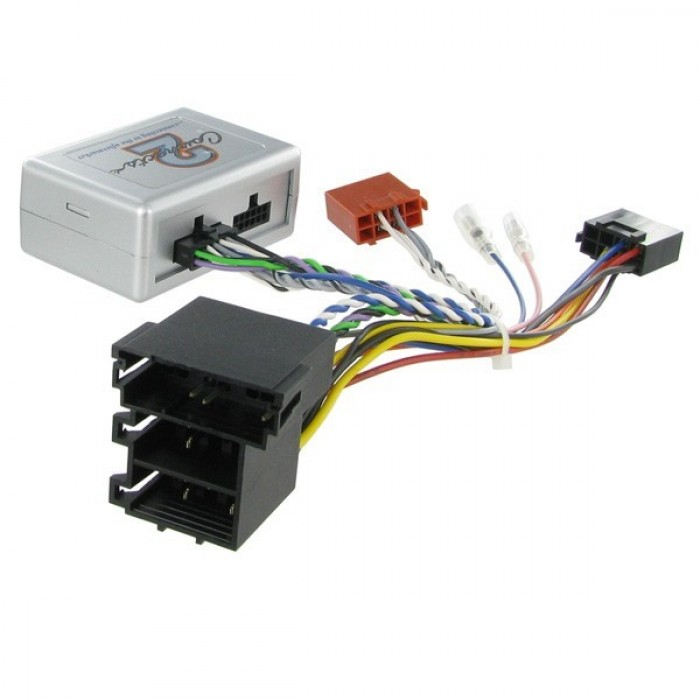 CONNECTS2 CTS-KI-005.2