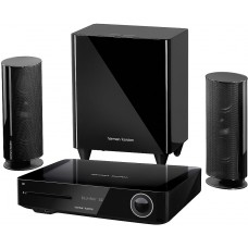 HARMAN/KARDON BDS 480