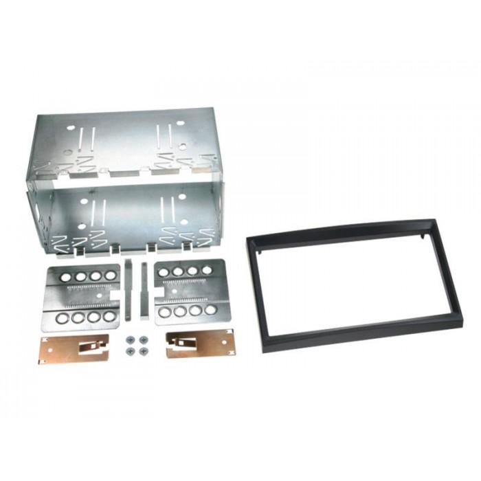 ACV 381040-02-1
