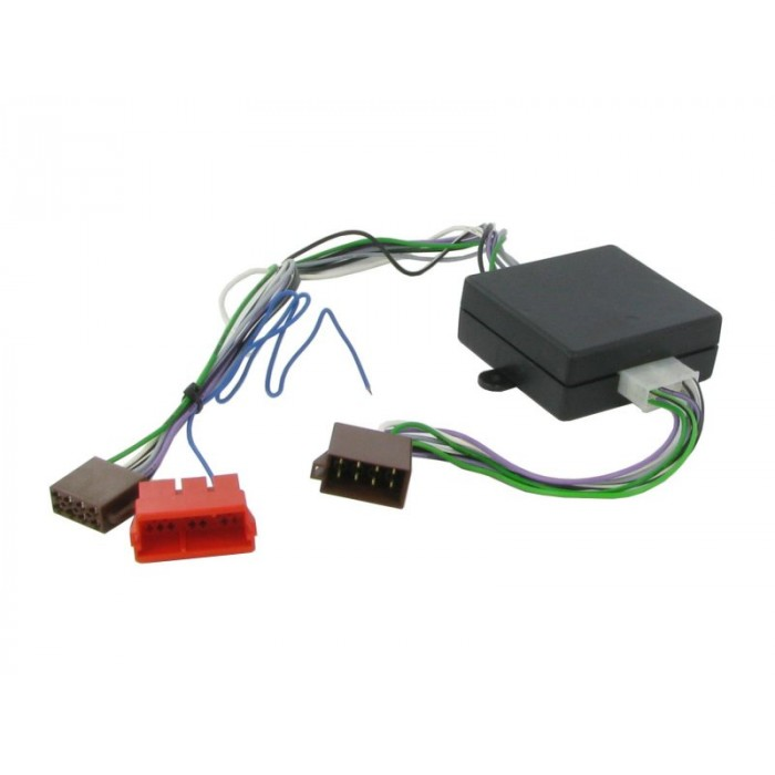 CONNECTS2 CT51-AR01