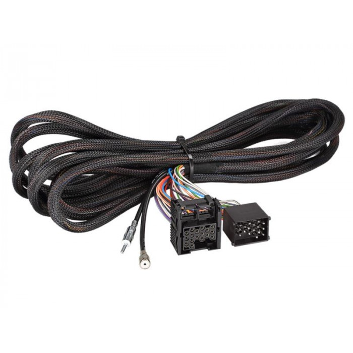 ACV 1020-21-6500