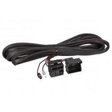 ACV 1024-25-6500