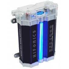 HIFONICS HFC-1200