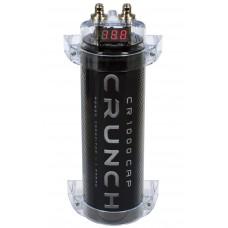 CRUNCH CR-1000CAP