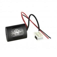 CONNECTS2 A2DP BLUETOOTH MODUL
