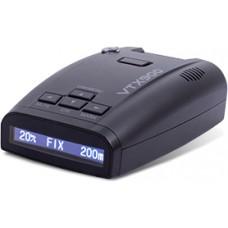 KIYO VTX900GPS