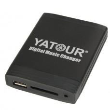 YATOUR USB-SD MODUL