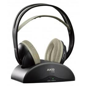 Vezeték nélküli fejhallgatók