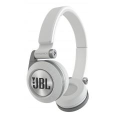 JBL E-30