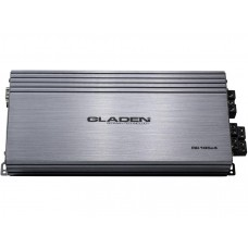GLADEN AUDIO RC 105C4