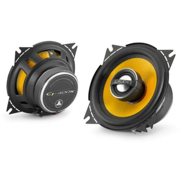 JL AUDIO JLC1-400X