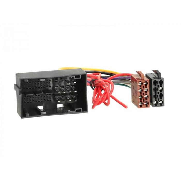 ACV 1095-02