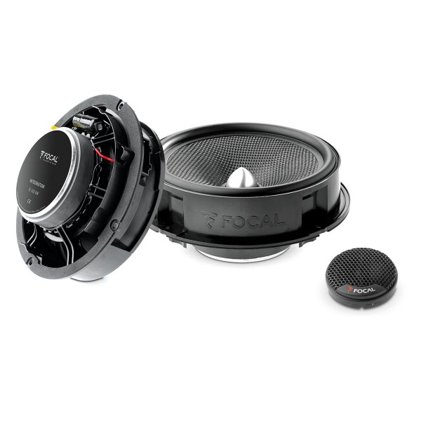 FOCAL IS 165 VW