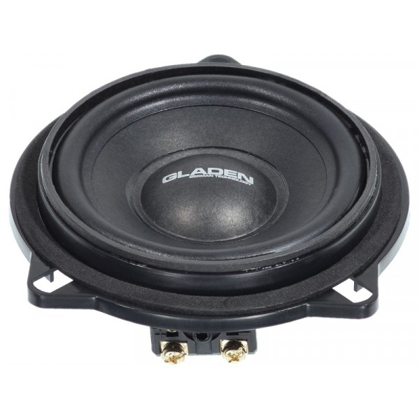 GLADEN AUDIO HG-101BMW-3