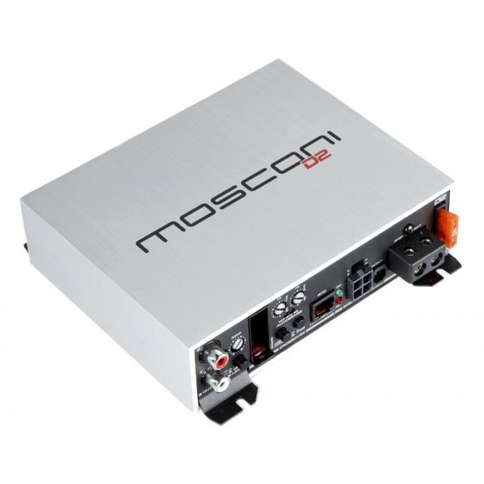 MOSCONI D2 500.1