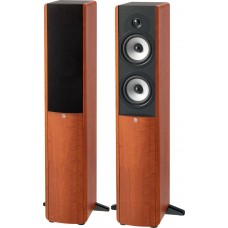 BOSTON ACOUSTICS A-250