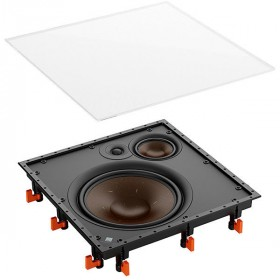 Beépíthető hangsugárzók
