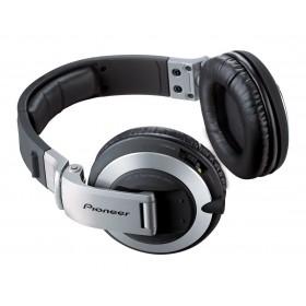 DJ fejhallgatók