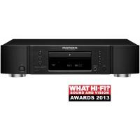 MARANTZ CD-6007