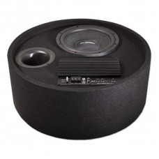 GLADEN AUDIO RS 10 ROUND BOX ACTIVE