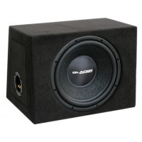 GLADEN AUDIO RS 12 ZD