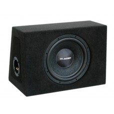 GLADEN AUDIO RS-10 ZD
