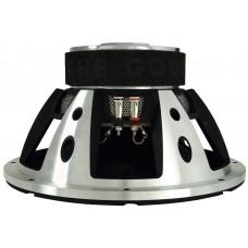 HIFONICS ZX-1254