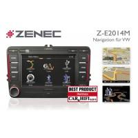 ZENEC Z-E2014M