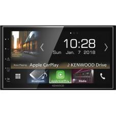 KENWOOD DMX7018BTS